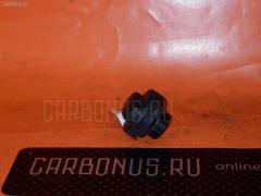 Крышка топливного бака VOLKSWAGEN TOUAREG 7LAZZS Фото 1