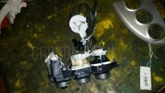 Блок управления климатконтроля Toyota Ractis NCP105 1NZ-FE Фото 1