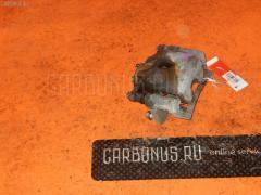 Суппорт Toyota Ractis NCP105 1NZ-FE Фото 1