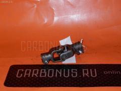 Рулевой карданчик TOYOTA RACTIS NCP105 Фото 1