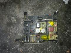 Блок предохранителей Toyota Hiace LY161 3L Фото 3