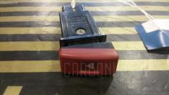 Кнопка аварийной остановки Toyota Hiace LY161 Фото 2