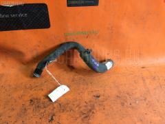 Патрубок радиатора ДВС TOYOTA HIACE LY161 Фото 2
