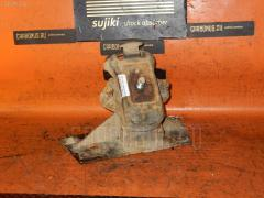 Подушка двигателя TOYOTA HIACE LY161 3L Фото 1