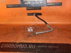 Шланг тормозной TOYOTA HIACE LY161 Фото 1