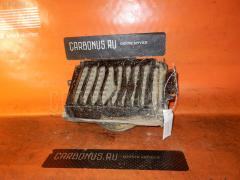 Радиатор кондиционера Toyota Hiace LY161 3L Фото 2