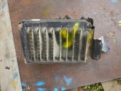 Радиатор кондиционера Toyota Hiace LY161 3L Фото 4
