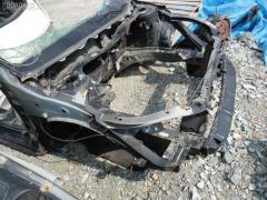 Лонжерон Honda Stream RN7 R18A Фото 3