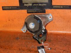Подушка двигателя HONDA STREAM RN7 R18A Фото 1