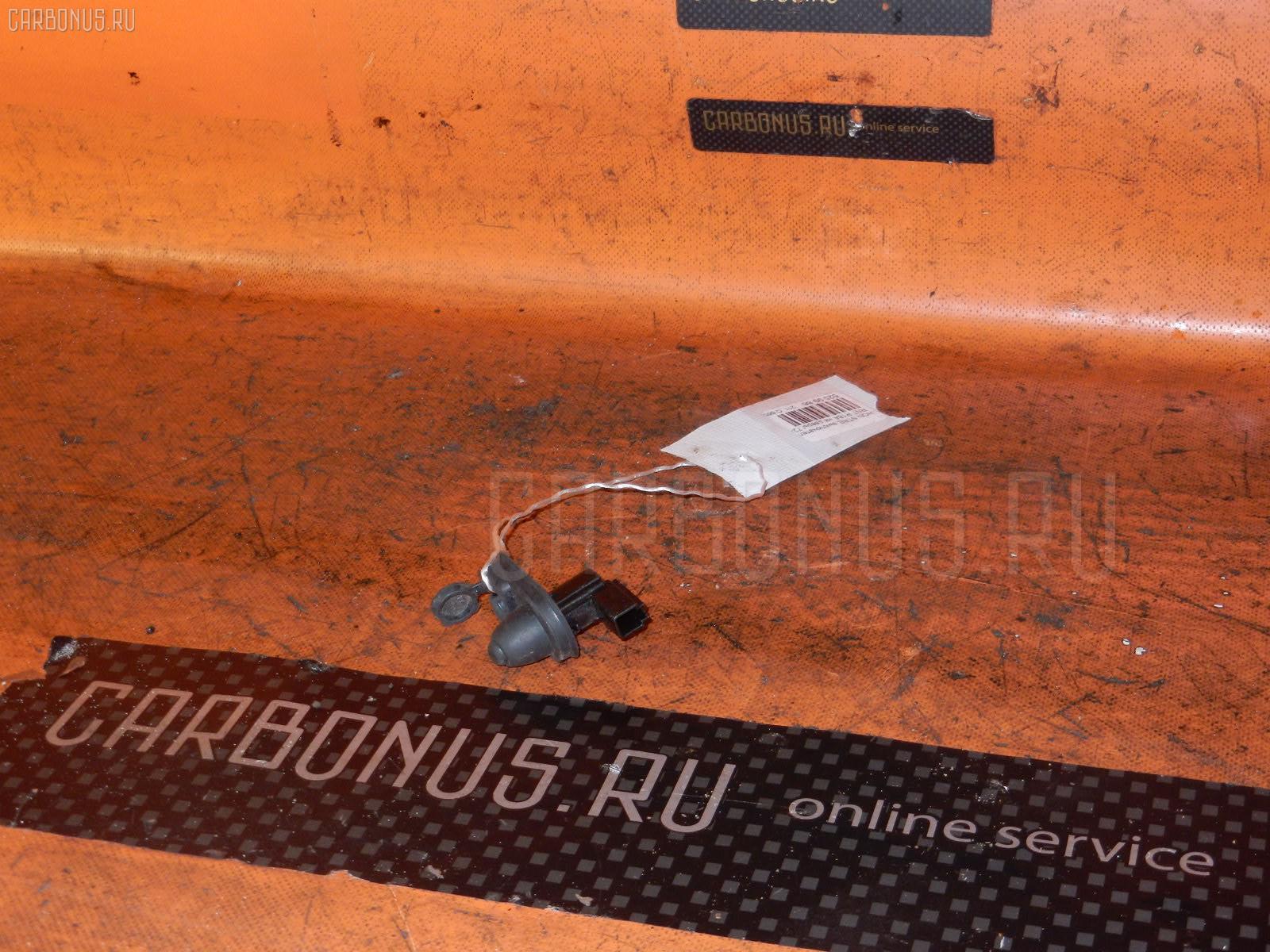 Выключатель концевой HONDA STREAM RN7 R18A Фото 1