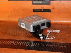 Блок управления электроусилителем руля Honda Stream RN7 R18A Фото 1