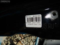 Лонжерон Mitsubishi Lancer cedia wagon CS5W 4G93T Фото 7