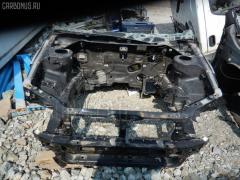 Лонжерон Mitsubishi Lancer cedia wagon CS5W 4G93T Фото 2