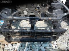 Лонжерон Mitsubishi Lancer cedia wagon CS5W 4G93T Фото 3