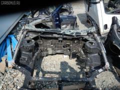 Лонжерон Mitsubishi Lancer cedia wagon CS5W 4G93T Фото 4