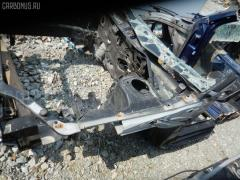 Лонжерон Mitsubishi Lancer cedia wagon CS5W 4G93T Фото 5