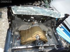 Лонжерон Mitsubishi Lancer cedia wagon CS5W 4G93T Фото 6