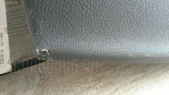 Панель приборов MITSUBISHI LANCER CEDIA WAGON CS5W Фото 2