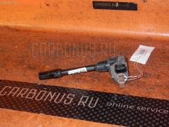 Катушка зажигания Mitsubishi Lancer cedia wagon CS5W 4G93T Фото 2