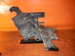Защита двигателя MITSUBISHI LANCER CEDIA WAGON CS5W 4G93T Фото 1