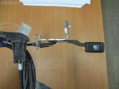 Тросик топливного бака MITSUBISHI LANCER CEDIA WAGON CS5W Фото 4