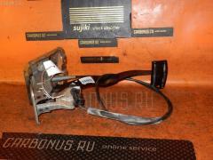 Педаль тормоза MITSUBISHI LANCER CEDIA WAGON CS5W 4G93T Фото 2