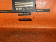 Тросик замка зажигания MITSUBISHI LANCER CEDIA WAGON CS5W 4G93T Фото 1