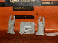 Крепление магнитофона MITSUBISHI LANCER CEDIA WAGON CS5W Фото 1