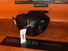 Кожух рулевой колонки Mitsubishi Lancer cedia wagon CS5W Фото 3