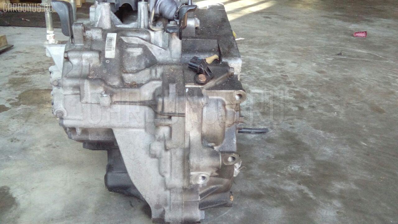 КПП автоматическая Honda Stream RN5 K20B Фото 1