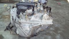КПП автоматическая Honda Stream RN5 K20B Фото 7