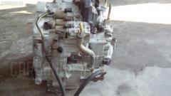 КПП автоматическая Honda Stream RN5 K20B Фото 6