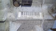 КПП автоматическая Honda Stream RN5 K20B Фото 5