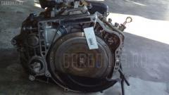 КПП автоматическая Honda Stream RN5 K20B Фото 2