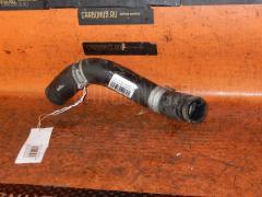 Патрубок радиатора ДВС HONDA STREAM RN5 K20B Фото 1