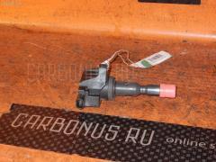 Катушка зажигания Honda Stream RN5 K20B Фото 1