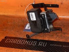 Блок ABS Honda Stream RN5 K20B Фото 1