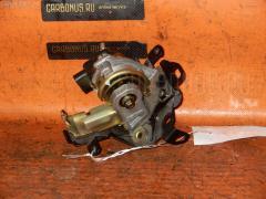 Датчик дроссельной заслонки Honda Stream RN5 K20B Фото 1