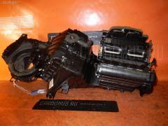 Испаритель кондиционера Volkswagen Touareg 7LAZZS Фото 2