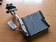 Радиатор печки Volkswagen Touareg 7LAZZS AZZ Фото 1
