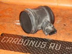 Датчик расхода воздуха Volkswagen Touareg 7LAZZS AZZ Фото 1