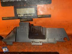 Диффузор радиатора Volkswagen Touareg 7LAZZS AZZ Фото 1