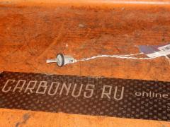 Датчик температуры воздуха Volkswagen Touareg 7LAZZS AZZ Фото 1