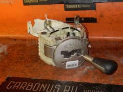 Ручка КПП HONDA CIVIC EU1 Фото 1