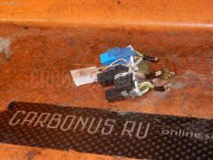 Блок предохранителей Honda Civic EU1 D15B Фото 3