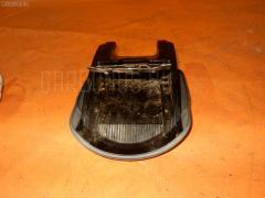 Пепельница HONDA CIVIC EU1 Фото 6
