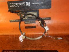 Тросик на коробку передач HONDA CIVIC EU1 D15B Фото 1