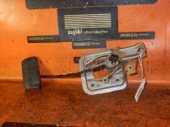 Педаль тормоза TOYOTA CAMRY SV40 4S-FE Фото 1