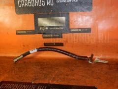 Шланг гидроусилителя TOYOTA CAMRY SV40 4S-FE Фото 1