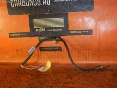 Шланг тормозной TOYOTA CAMRY SV40 Фото 1